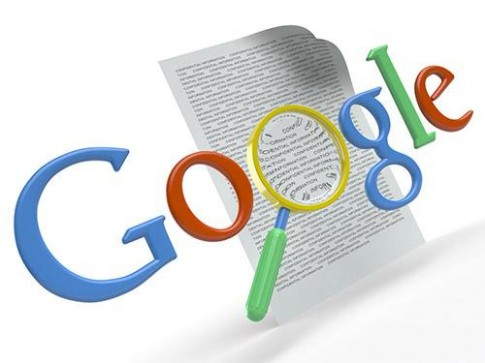 Google Instant will not make SEO disappear